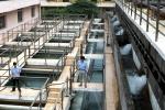 Công nghệ mới sản xuất nước sạch nông thôn