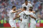 Video ket qua Phap vs Croatia 4-2: Tran chung ket World Cup 2018 trong mo hinh anh 21