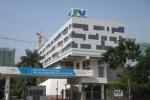 Bệnh viện FV sáng nói không có thai, chiều ghi sảy thai: Bộ Y tế yêu cầu làm rõ