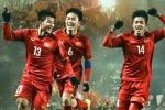 U23 Việt Nam vào chung kết U23 châu Á: Siêu đẳng, siêu hạng, bản lĩnh hàng đầu