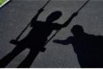 Chuyên gia lý giải tâm lý của những kẻ bệnh hoạn, có sở thích ấu dâm