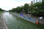 Video: Chuyên gia Nhật Bản sẽ tắm bằng nước sông Tô Lịch sau xử lý ô nhiễm
