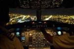 Tiết lộ đoạn ghi âm đầy hoảng loạn trong vụ máy bay rơi ở Nga