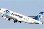 IS nhận trách nhiệm vụ máy bay Ai Cập rơi