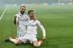Real Madrid tái ngộ Juventus: Muốn vô địch, sao phải e ngại đối thủ nào