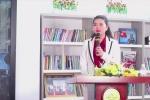 Nguyễn Thái Luyện bị bắt, lãnh đạo Địa ốc Alibaba vẫn livestream nói 'không vấn đề gì'