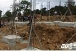Đà Nẵng báo cáo Chính phủ về quy hoạch Sơn Trà