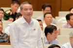 Chậm tiến độ cao tốc Trung Lương - Cần Thơ: Bộ trưởng Giao thông Vận tải lý giải