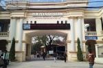 Bệnh nhân chết khi mổ tay, người nhà khóc ngất, vây kín bệnh viện: Sở Y tế Hà Nội lên tiếng