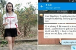 Cô gái mất tích bí ẩn khi đi làm hộ chiếu xuất khẩu lao động