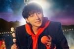 Sau tất cả, Sơn Tùng M-TP cũng lộ mặt trong phim ngắn của Nguyễn Quang Dũng