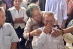 Video: Cụ ông 89 tuổi tiếc thương, kể về cố Thủ tướng Phan Văn Khải lúc sinh thời