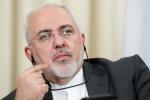 Iran tố cáo Israel bí mật phát triển chương trình vũ khí hạt nhân