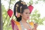 Sau 24h ra mắt, phim hài cổ trang của Nam Thư lọt top trending Youtube
