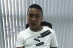 Người dân tóm gọn kẻ cướp điện thoại của du khách nước ngoài ở Đà Nẵng