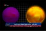 Phát hiện hành tinh giống Trái đất, rất gần hệ Mặt trời