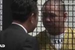 Clip Minh Béo nhận tội ấu dâm, bị đề nghị 18 tháng tù
