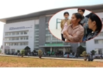 Gia đình 'tố' bác sĩ ở bệnh viện nghìn tỷ tắc trách làm mẹ con sản phụ thiệt mạng