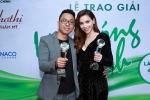 Nguyễn Hồng Thuận tiết lộ dự định đặc biệt sau Tết Nguyên đán 2018