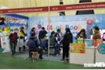 MagicBook – bước đột phá mới về công nghệ đồ chơi giáo dục của Việt Nam