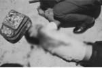 Chồng sát hại vợ, đâm em vợ trọng thương rồi tự vẫn ở TP.HCM: Do giành quyền nuôi con