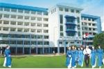 Học viện Hàng không VN nhận hồ sơ xét tuyển từ 15 điểm