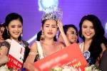 Trưởng BTC Hoa hậu Đại dương bất ngờ xin im lặng để khép lại mọi lùm xùm