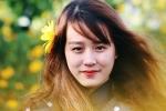 Bộ ảnh 'thả thính' bằng trái cây của cô gái Sài thành gây 'sốt'