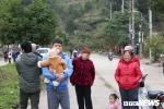 Nguoi dan Lang Son: 'Nhu mot giac mo, chua bao gio toi thay ga Dong Dang dep nhu the' hinh anh 3