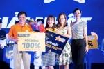 Đại học Việt chiêu mộ tài năng bằng học bổng 3 tỷ đồng