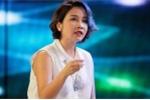 Bị 'ném đá' vì ủng hộ xây dựng nhà hát 1500 tỷ đồng, Mỹ Linh xem xét khởi kiện