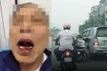 Sau vụ cán bộ Sở ngoại vụ đánh người, Hà Nội sắp ra quy tắc ứng xử