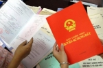 Sổ đỏ ghi đầy đủ các thành viên trong gia đình: Giải quyết hàng loạt vụ kiện tụng, tranh chấp đất đai