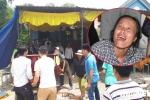 Tai nạn thảm khốc, 13 người chết ở Quảng Nam: Nơi nụ cười hoá nước mắt đau thương