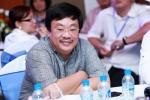 Tiết lộ tỷ phú USD thứ 3 của Việt Nam, sau ông Phạm Nhật Vượng, bà Nguyễn Thị Phương Thảo