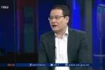 Chuyên gia Việt: 'Đây là thời điểm quan trọng để Triều Tiên bước ra vũ đài quốc tế'