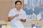 'Với khái niệm du lịch như thế, tôi sẽ bảo Trịnh Xuân Thanh đi du lịch'