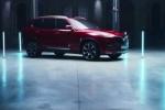 Video: VinFast ra mắt ô tô, người dân nói gì?