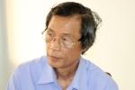 Kỷ luật cảnh cáo 2 lãnh đạo Sở ở Bình Phước
