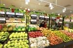 Yêu cầu siêu thị mở cửa đến 22h, một năm chỉ khuyến mại 3 lần: Bộ Công Thương nói gì?