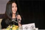 Á hậu Thúy An chia sẻ lần nhập viện sau chung kết Hoa hậu Việt Nam 2018