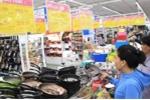 Co.opmart vẫn là lựa chọn hàng đầu của người tiêu dùng