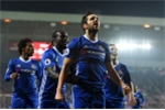 Link xem trực tiếp Chelsea vs Sunderland vòng 38 Ngoại hạng Anh