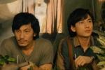 'Song Lang': Cải lương, đam mỹ nhưng không hề dễ dãi