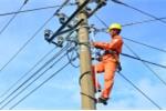 EVN Hà Nội: 'Sẽ không cắt điện khi thời tiết trên 36 độ C'