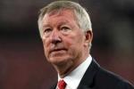 Thua Chelsea, Alex Ferguson đổ hết trách nhiệm lên Nani