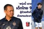 Tỷ phú Thái Lan tuyên bố thế này, Xuân Trường hết cửa ra mắt Cúp C1 châu Á?