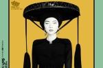 Ngo Thanh Van: 'Van hoa can phai bao ton chu khong phai vay muon' hinh anh 1