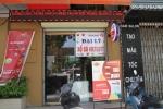 Hé lộ về người trúng giải xổ số Vietlott gần 25 tỷ đồng ở Hà Nội