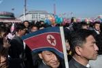 Bất chấp lệnh trừng phạt, Hàn Quốc kêu gọi viện trợ nhân đạo cho Triều Tiên